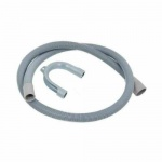 Washing Machine & Dishwasher Drain Hose