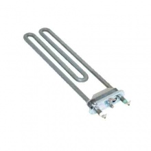 Whirlpool Washing Machine Heater Element