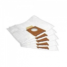 Bosch Vacuum Cleaner Type G Dust Bags